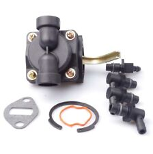 New Fuel Pump for Kohler 47 559 04, 47-559-04S, 47-559-11S 4755911S,47 393 19-S
