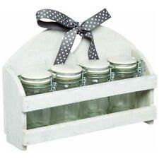 Contenitori e barattoli da cucina Kitchen Craft in ceramica