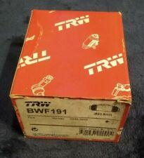 GENUINE TRW BWF191 SLAVE WHEEL CYLINDER FITS FORD MONDEO MK2 GBP TURNIER 2.0 1.8