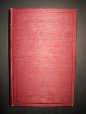 THE CIVIL WAR AND READJUSTMENT IN KENTUCKY, Great Provenance, SIGNED & MORE!