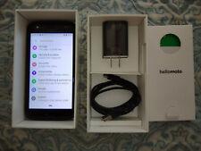New listing Motorola Moto X 4th Generation Smartphone 32Gb SuperBlack - (Unlocked) Grade A