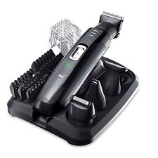 REMINGTON PG6130 MULTI GROOMING BEARD AND STUBBLE KIT, 3 YRS GUARANTEE **NEW**