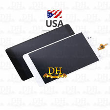 "USA  For 6"" BLU Neo XL N110 N110L N110U Full LCD Display Touch Screen Digitizer"