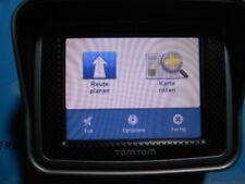Tomtom Rider Motorrad,Auto Navi,Europa Karte 2021 .Bluetooth