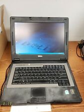 Dell Inspiron B130 PP21L Laptop
