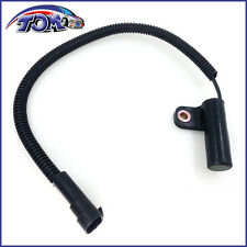 NEW CRANKSHAFT POSITION SENSOR FOR JEEP GRAND CHEROKEE WRANGLER 4.0L