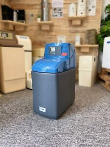 BWT WS355 Blue Water Softener - 15mm Installation Kit - 5 year Warranty