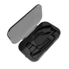Bluetooth Earphone Charging Case For Plantronics Voyager Legend 5200 Charge Box