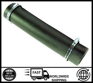 FOR Chevrolet Captiva 2.2 D Opel/Vauxhall Antara 2.2 CDTi Intercooler Hose Pipe