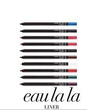 SLEEK Lápices de Ojos, Eyeliner Pencil Eau La La Makeup