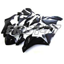 Bodywork for Honda CBR250R 2011 2012 2013 2014 Fairings CBR250R 11 14 Black Hull
