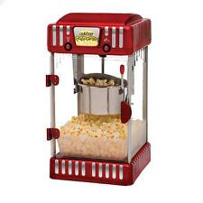 Classic Jumbo Size 4.5L Professional Popcorn Maker Machine RRP $299