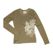 Esprit Damen-Shirts S