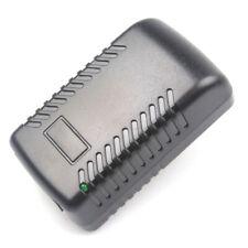 -YP65 48V 0.5A PoE Injector Power Over Ethernet Adapter For 802.3 af IP Wlan AP
