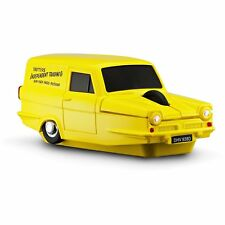 Only Fools and Horses Trotters Independent Traders Van Wireless Mouse