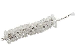 Vintage Lalique Bracelet Muguet Lily of the Valley