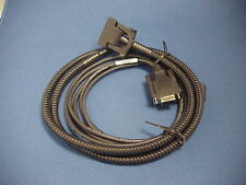 Ingenico CAB350936 Armored cable