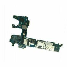 Main Board Motherboard for Samsung Galaxy Note 4 N910V N910A N910P 32GB Unlocked