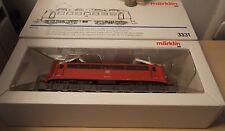 Märklin H0 3331 E-Lok BR 140 045-6 rot der DB Roco 10738 Digital Neu in OVP