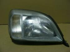 Mercedes 1408208261 Headlight - Right Offside Drivers | W140 Coupe
