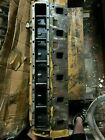 Caterpillar 3116 Cylinder Head Complete Assembly Intake Manifold 4W-8661