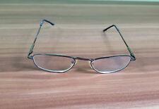 Brillenfassung Nik Eye (EE2)