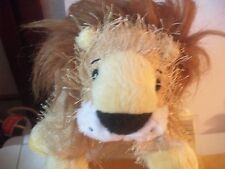 Webkinz Lil'Kinz Lion~New Sealed Code