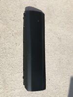 SAAB c900 SPG/Aero Left hand Door panel SAAB p/n 92 85 776