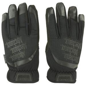 Mechanix Fast Fit Tactical Military Gloves Coyote Multicam Black S M L XL XXL