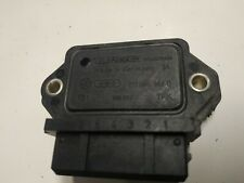 Audi Ignition Control Modul Telefunken 211905351D