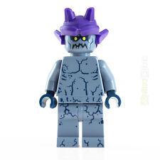 LEGO® Nexo Knights Figur Stone Stomper nex088 70352 NEU