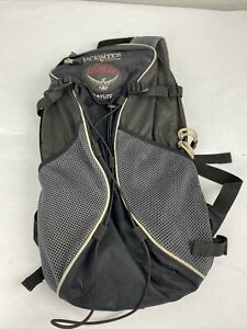 Osprey Daylite Backpack Backwoods