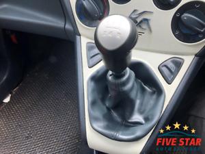 Interior Parts & Furnishings Motors Genuine Ford Gear Shift ...