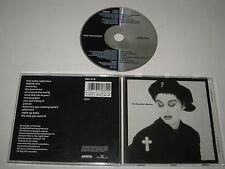 Lisa stansfiled/affection (Arista/260 379) CD Album