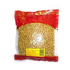 Zheng Feng Soy Bean 400g