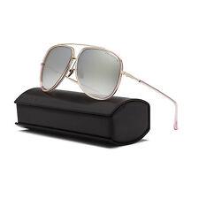 bad71820519 Pilot DITA Sunglasses for Women