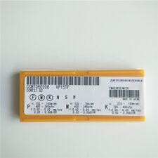 MITSUBISHI CCMT060208 VP15TF CCMT21.52  carbide inserts 10pcs 1box)