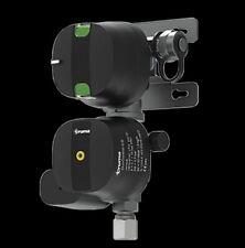 Truma DuoControl CS Gasdruckregler (FRA309605)