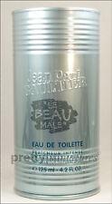 ღ Le Beau Male - Gaultier - EDT 125ml *Limited Edition 2013*