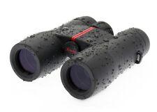 Kowa SV32-8 / SV 8x32 / Waterproof / Fogproof / NEU&OVP vom Kowa-Händler