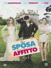 Dvd By the Sposa rent - (2011) NEW