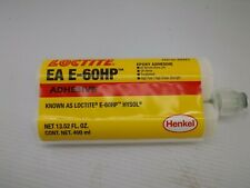 Loctite 29321 Hysol Ea E 60hp Henkel 400ml 1352 Oz Adhesive New