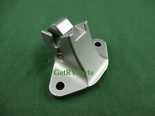 New - A&E Dometic | 3315866016S | RV Awning Lower Wall Bracket Gray