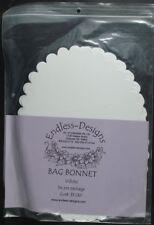 Endless-Designs, Bag Bonnet, Pk of 6