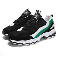 Men's Athletic Running Shoes Sports shoes Casual Hiking shoes Outdoor Sneakers
