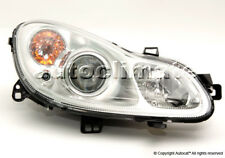 Smart ForTwo  Coupe Cabrio 07.2007-On Headlamp Halogen Right Offside Driver Side