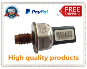 Pressure Sensor For PEUGEOT 3008 301 308 4008 5008 508 EXPERT PARTNER 1.6 Hdi
