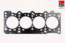 HEAD GASKET FOR FIAT IDEA HG1467 PREMIUM QUALITY