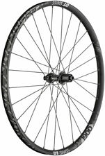 "DT Swiss M1900 Spline 30 Rear Wheel - 29"" 12 x 148mm 6-Bolt/Center-Lock XD"