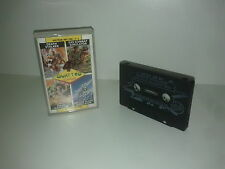 Sinclair ZX Spectrum - Quattro Combat par Codemasters / Death stalker, Ninja ...